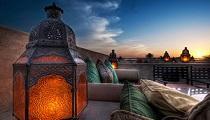 http://bedouinlifetours.com/en/wp-content/uploads/2014/06/575097_519847234720565_1311479163_n1.jpg
