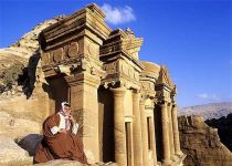 Bedouin-corbis620_1813322b