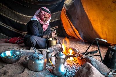Wadi-Rum-Tour-76