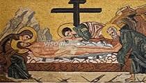 http://bedouinlifetours.com/en/wp-content/uploads/2014/06/christian_mosaic_st_georges_church_madaba_jordan_600-020466431.jpg