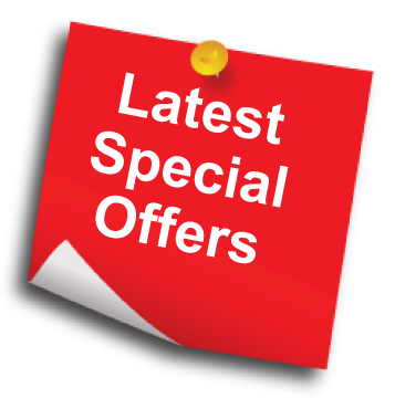 special-offer-post-it