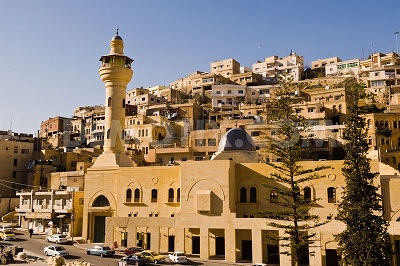 1373771662-travelling-to-salt-jordans-most-historic-city_2079970