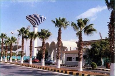 alhasan_sport_city_galleryfull