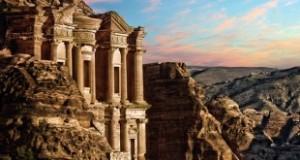 jordan_petra_monastary_carved_rockface_22
