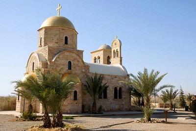 jordan_st-john-baptist-church_shutterstock_95883697_800px_03_a22bc4eb6d